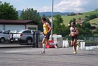 Foto Maratonina Alta Valtaro 2014 Maratonina_Taro_2014_142