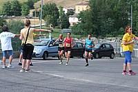 Foto Maratonina Alta Valtaro 2014 Maratonina_Taro_2014_143