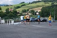 Foto Maratonina Alta Valtaro 2014 Maratonina_Taro_2014_144