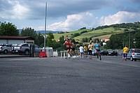 Foto Maratonina Alta Valtaro 2014 Maratonina_Taro_2014_145
