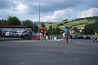 Foto Maratonina Alta Valtaro 2014 Maratonina_Taro_2014_146