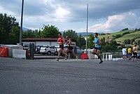 Foto Maratonina Alta Valtaro 2014 Maratonina_Taro_2014_147