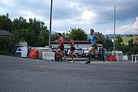 Foto Maratonina Alta Valtaro 2014 Maratonina_Taro_2014_148