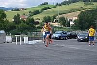Foto Maratonina Alta Valtaro 2014 Maratonina_Taro_2014_149