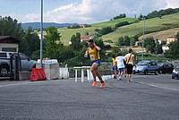 Foto Maratonina Alta Valtaro 2014 Maratonina_Taro_2014_150