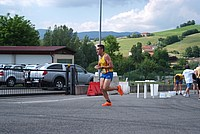 Foto Maratonina Alta Valtaro 2014 Maratonina_Taro_2014_151