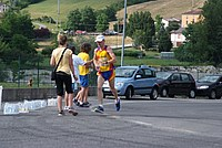 Foto Maratonina Alta Valtaro 2014 Maratonina_Taro_2014_152
