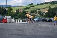 Foto Maratonina Alta Valtaro 2014 Maratonina_Taro_2014_153