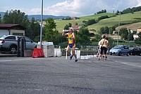 Foto Maratonina Alta Valtaro 2014 Maratonina_Taro_2014_154