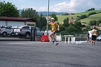 Foto Maratonina Alta Valtaro 2014 Maratonina_Taro_2014_155