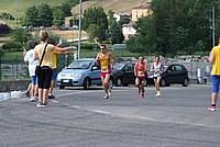 Foto Maratonina Alta Valtaro 2014 Maratonina_Taro_2014_156