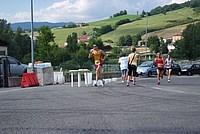 Foto Maratonina Alta Valtaro 2014 Maratonina_Taro_2014_157