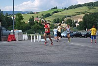 Foto Maratonina Alta Valtaro 2014 Maratonina_Taro_2014_158