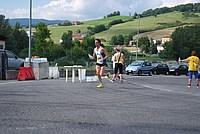 Foto Maratonina Alta Valtaro 2014 Maratonina_Taro_2014_159