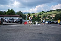 Foto Maratonina Alta Valtaro 2014 Maratonina_Taro_2014_160
