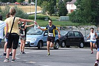 Foto Maratonina Alta Valtaro 2014 Maratonina_Taro_2014_162