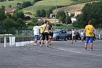 Foto Maratonina Alta Valtaro 2014 Maratonina_Taro_2014_163