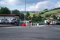 Foto Maratonina Alta Valtaro 2014 Maratonina_Taro_2014_165