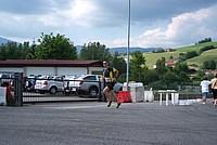 Foto Maratonina Alta Valtaro 2014 Maratonina_Taro_2014_166