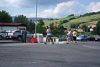Foto Maratonina Alta Valtaro 2014 Maratonina_Taro_2014_167
