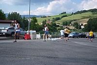Foto Maratonina Alta Valtaro 2014 Maratonina_Taro_2014_168