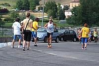 Foto Maratonina Alta Valtaro 2014 Maratonina_Taro_2014_169