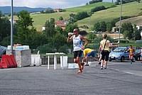 Foto Maratonina Alta Valtaro 2014 Maratonina_Taro_2014_170