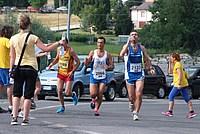 Foto Maratonina Alta Valtaro 2014 Maratonina_Taro_2014_171