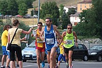 Foto Maratonina Alta Valtaro 2014 Maratonina_Taro_2014_172