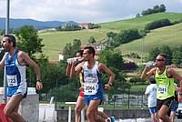 Foto Maratonina Alta Valtaro 2014 Maratonina_Taro_2014_173