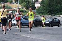 Foto Maratonina Alta Valtaro 2014 Maratonina_Taro_2014_175