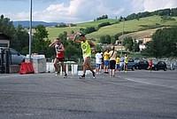Foto Maratonina Alta Valtaro 2014 Maratonina_Taro_2014_176