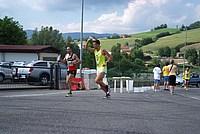 Foto Maratonina Alta Valtaro 2014 Maratonina_Taro_2014_177