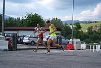 Foto Maratonina Alta Valtaro 2014 Maratonina_Taro_2014_178