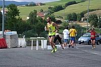Foto Maratonina Alta Valtaro 2014 Maratonina_Taro_2014_179