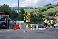 Foto Maratonina Alta Valtaro 2014 Maratonina_Taro_2014_180