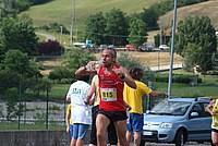 Foto Maratonina Alta Valtaro 2014 Maratonina_Taro_2014_181