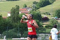 Foto Maratonina Alta Valtaro 2014 Maratonina_Taro_2014_182