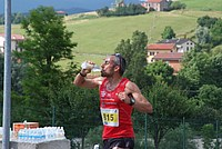 Foto Maratonina Alta Valtaro 2014 Maratonina_Taro_2014_183