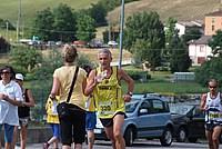 Foto Maratonina Alta Valtaro 2014 Maratonina_Taro_2014_184