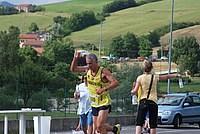 Foto Maratonina Alta Valtaro 2014 Maratonina_Taro_2014_185