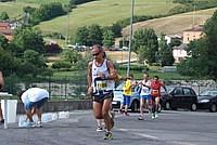 Foto Maratonina Alta Valtaro 2014 Maratonina_Taro_2014_186