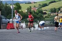 Foto Maratonina Alta Valtaro 2014 Maratonina_Taro_2014_187