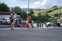 Foto Maratonina Alta Valtaro 2014 Maratonina_Taro_2014_188