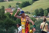 Foto Maratonina Alta Valtaro 2014 Maratonina_Taro_2014_190