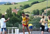 Foto Maratonina Alta Valtaro 2014 Maratonina_Taro_2014_192