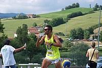 Foto Maratonina Alta Valtaro 2014 Maratonina_Taro_2014_193