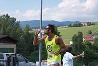 Foto Maratonina Alta Valtaro 2014 Maratonina_Taro_2014_194