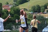 Foto Maratonina Alta Valtaro 2014 Maratonina_Taro_2014_196