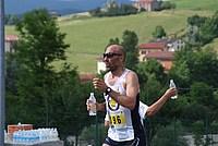 Foto Maratonina Alta Valtaro 2014 Maratonina_Taro_2014_197